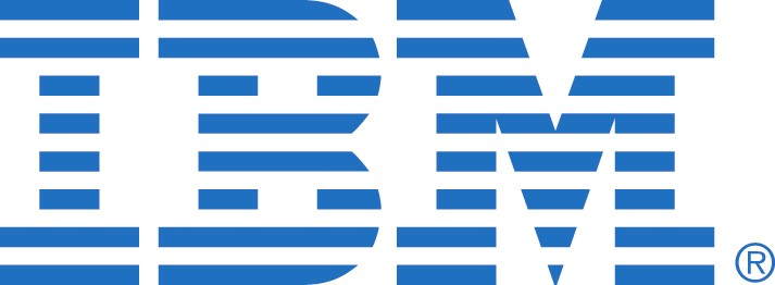 IBM UK Ltd