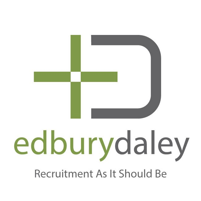 Edbury Daley Ltd