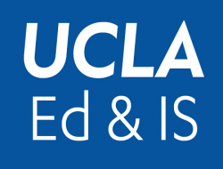 UCLA Graduate School of Education & Information Studies