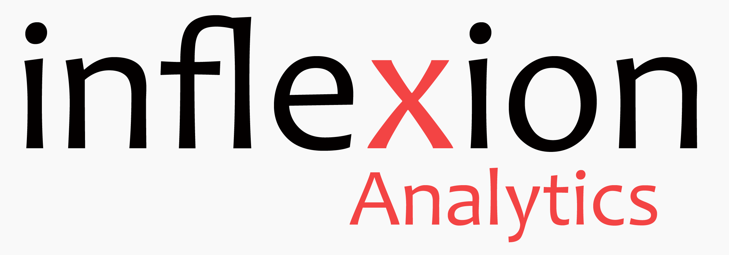 Inflexion Analytics