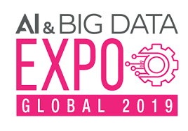 AI & Big Data Expo