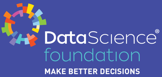 Data Science Foundation Whitepapers
