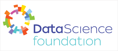 Use of the Data Science Foundation